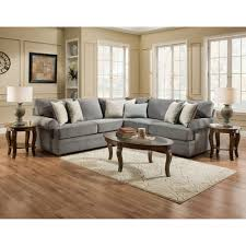 Sectional Living Room Sets Sale United Sectionals 2 Naeva Living Room Collection Sectional