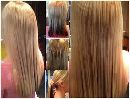 lox hair extensions ultrasonic cold fusion hair extensions liverpool weft