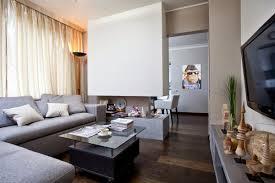kleines wohnzimmer beige wandfarbe 40 farbgestaltungsideen mit der wandfarbe beige