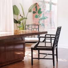 Chippendale Chair by Chippendale Chair Wisteria