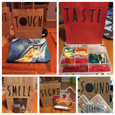 Surprise Welcome Home Ideas 35 diy christmas gifts for him u2013 you know he u0027ll love easy diy