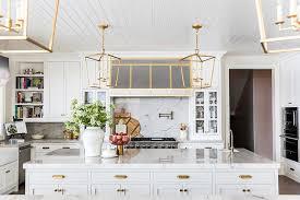 Antique Brass Kitchen Island Lighting Kitchen Island Lanterns Beautiful White Beadboard Kitchen Ceiling