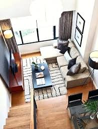 decorating small living room spaces decorate small living room best small living rooms ideas on small