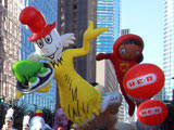 h e b thanksgiving day parade houston