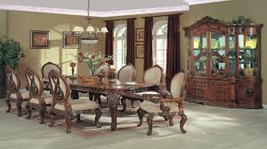 French Country Dining Room Ideas 100 Country Dining Rooms Dining Room Country Dining Room
