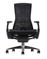 Five Best Office Chairs Affordable Office Chairs Johannesburg - Affordable office furniture