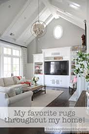 Best Foyer Paint Colors My Favorite Gray Paint And All Paint Colors Throughout My House