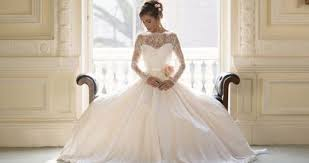 preloved wedding dresses beautiful budget where to find second wedding dresses