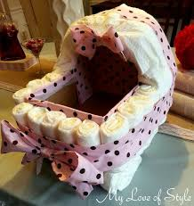 Best 25 Diaper Bassinet Ideas On Pinterest Pics For Girls