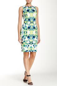 85 best dresses images on pinterest nordstrom rack lord