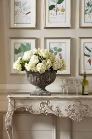 Ethan Allen Home Interiors by 48 Best The New Romantics Images On Pinterest Ethan Allen Decor