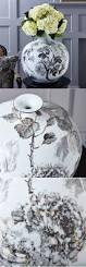 best 25 black and white vase ideas only on pinterest white