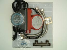 Eljer Shower Valve Gerber 004713083 Tub And Shower Faucet 11 Inch Centers Locke