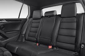 volkswagen golf gti 2015 interior 2010 volkswagen golf gti 2009 sneak preview review automobile