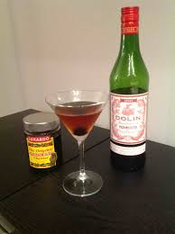 manhattan drink vince keenan cocktail of the week the manhattan
