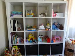 Ikea Toy Storage Storage Shelving Ikea Zamp Co
