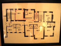 Floor Plan Generator Floor Plan Picture Of The Florentine Sheffield Tripadvisor