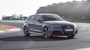 nardo grey 2016 audi rs3 sportback nardo grey front hd wallpaper 97