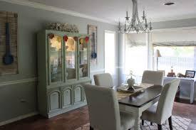 paint colors for basement rec room light sage color interior