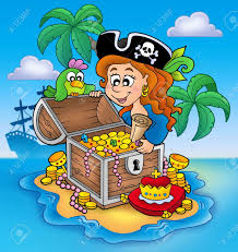 treasure chest stock photos royalty free treasure chest