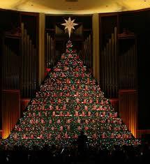 live christmas trees for sale the living christmas tree rocket city