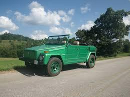 vw kubelwagen for sale vw thing for sale in missouri volkswagen 181 classifieds 1973 74