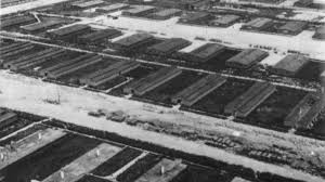 black friday in germany former majdanek camp guard 96 charged in germany jewish news