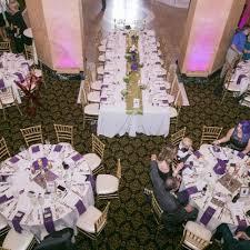 wedding venues milwaukee the rotunda historic and unique metro milwaukee wedding venues