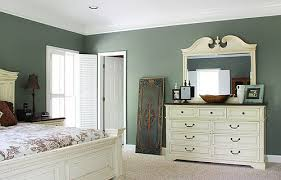 interior color trends for homes home color trends for 2016 paint color 2016the home improvement