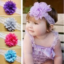 lace headbands 2015 baby headbands kids lace headbands children hair