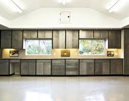 ikea garage storage diy garage cabinets with drawers cabets ikea storage cabinet ideas