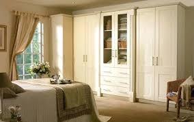 white shaker bedroom furniture shaker style bedroom modern shaker canopy bedroom set shaker style