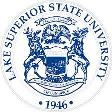 Ferris State University Map by Lake Superior State University Wikipedia