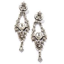 antoinette earrings antoinette earrings e648 sweet