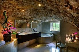 cave bathroom ideas cave bathrooms education photography