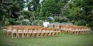Atlanta Botanical Garden Atlanta Ga Jess Dave S Wedding The Atlanta Botanical Garden Atlanta