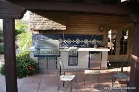 Outdoor Kitchen Designs Melbourne Kitchen Outdoor Kitchens Bbq Outdoor Kitchens Bbq Melbourne