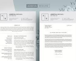 hospitality resume samples instant resume templates resume format download pdf instant resume templates instant resume templates berathen com home design ideas and design ideas instant resume
