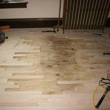 wi repair hardwood floors cities