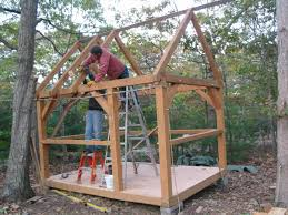 small a frame house plans free small a frame house plans new apartments cabin free awesome