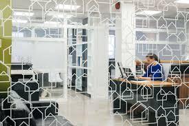 Inspiring Offices by Office Esplan
