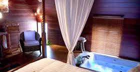 chambre d hote insolite belgique chambres avec guide haut de gamme pour chambres avec wellness