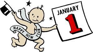 new years baby utah baby born in 2018 u92