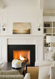 Neutral Rooms Martha Stewart by 7 Living Room Color Ideas That Warm Up Your Space Martha Stewart