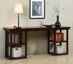 6 inch deep console table 12 inch deep console related post 12 deep tv console