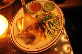 Thai Kitchen Pocatello Menu March 2016 Eating With Ziggy