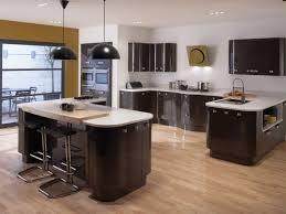 Best Kitchen Design Websites Hub Kitchen Design Cleveleys Blackpool Lancashire Kitchen Design