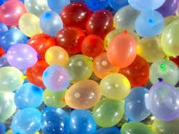 wholesale water balloons wholesale balloons wholesale balloon