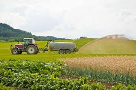 landwirtschaftliche fläche kaufen landwirtschaftliche flächen osteuropa immobilienbüro green