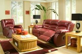 Sofas Made In The Usa by Made In The Usa Sofas And Sectionals